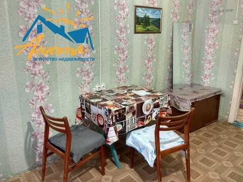 Аренда комнаты в Городе Обнинск Ленина 77 - Фото 2
