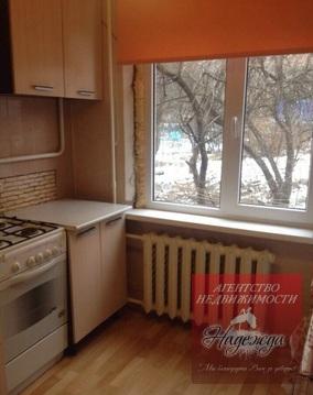 1-комнатная квартира в районе Лампочки - Фото 2