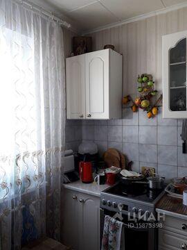 Продажа квартиры, Ульяновск, Ул. Корунковой - Фото 2