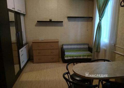 Продается коммунальная квартира Батуринская - Фото 2