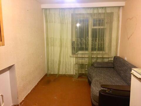 Продается комната в Черниковке, ул. Вострецова, д. 11 - Фото 2