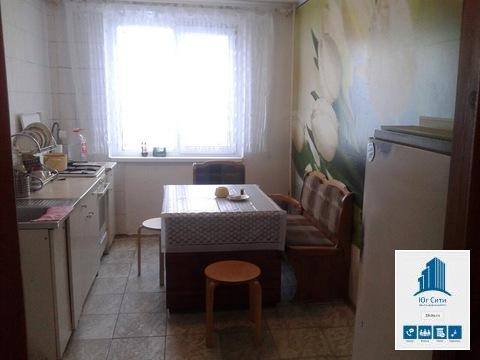 Ул.Школьная Аренда двух комнатной квартиры - Фото 4