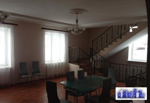Дом 380 кв.м. на участке 11 соток ИЖС в д. Толстяково - Фото 2