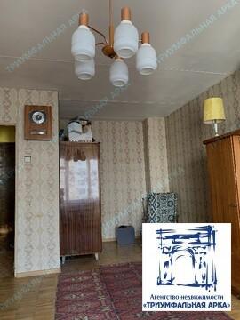 Продажа квартиры, м. Кантемировская, Ул. Бехтерева - Фото 5