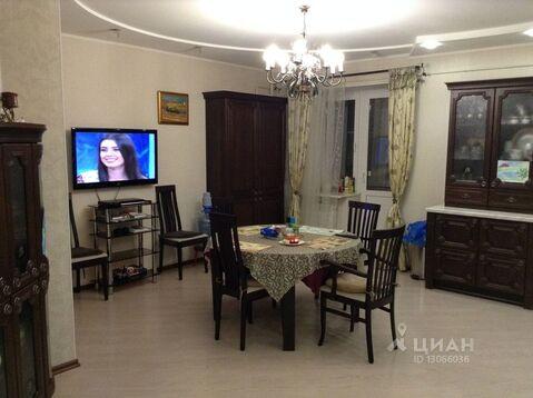 Продажа квартиры, Астрахань, Переулок Чернышова - Фото 1