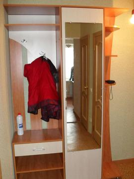 Аренда квартиры, Губкин, 2-я Академическая улица - Фото 3