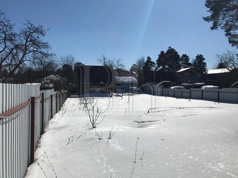 Продам дом жилой на Ярославском шоссе, 17 км. от МКАД.в черте города . - Фото 3