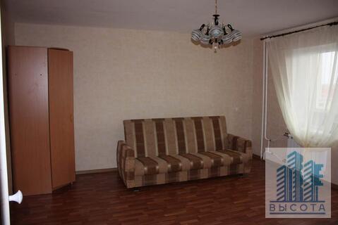 Аренда квартиры, Екатеринбург, Ул. Новгородцевой - Фото 1