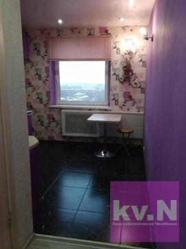 Аренда квартиры, Челябинск, Ул. Кулибина - Фото 2
