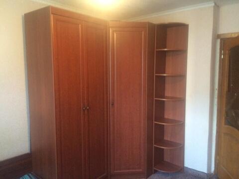Продается 2 ком общежитие - Фото 3