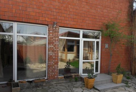 Сдается коттедж 200 кв м в центре г. Энгельса, рядом с Набережной - Фото 3