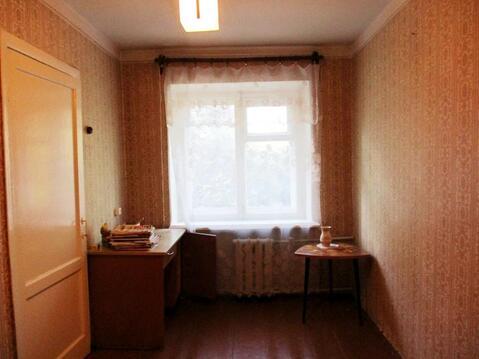 Продажа квартиры, Вологда, Ул. Путейская - Фото 4