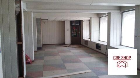 Продажа торгового помещения, Кемерово, Ул. 50 лет Октября - Фото 2