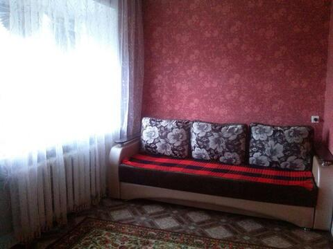 Продажа квартиры, Липецк, Ул. Тельмана - Фото 4