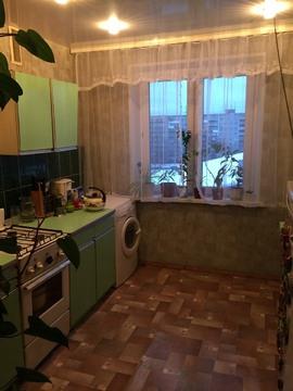 3-х комнатная квартира, Автозавод - Фото 5