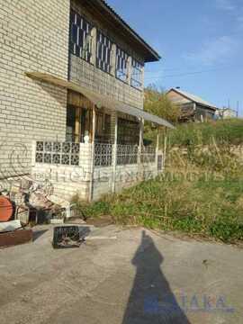 Продажа дома, Наволок, Псковский район - Фото 3