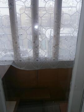 3-комнатная в Березовском - Фото 5