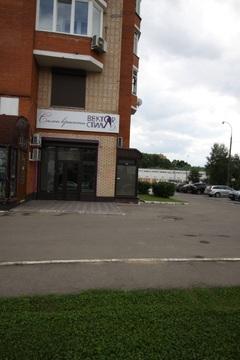 Продается помещение свободного назначение 75 кв.м на ул.Родионовской 5 - Фото 1