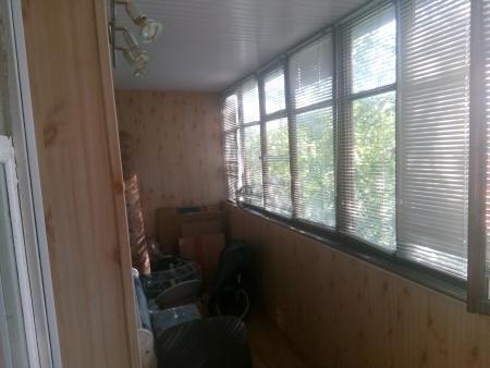 Продажа квартиры, Пятигорск, 1-я набережная ул. - Фото 4