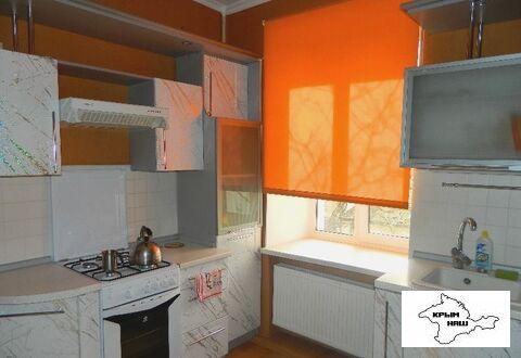 Сдается в аренду квартира г.Севастополь, ул. Большая Морская - Фото 3