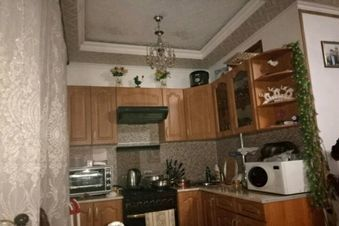 Продажа квартиры, Грозный, Ул. Заветы Ильича - Фото 1