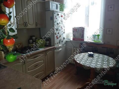 Истринский район, Дедовск, 2-комн. квартира - Фото 1