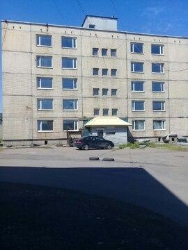 Общежитие гостиничного типа на Александровской фермы пр-кт. 29 - Фото 1