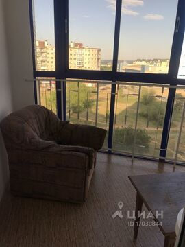 Аренда квартиры, Волгоград, Улица 8-й Воздушной Армии - Фото 2