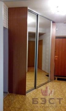 Квартиры, Щорса, д.128 - Фото 2