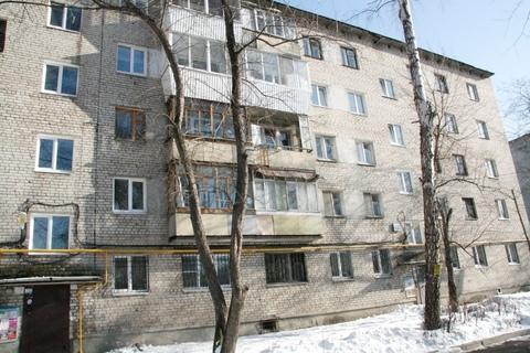 Продам 3 комнатную квартиру на Сортировке - Фото 1