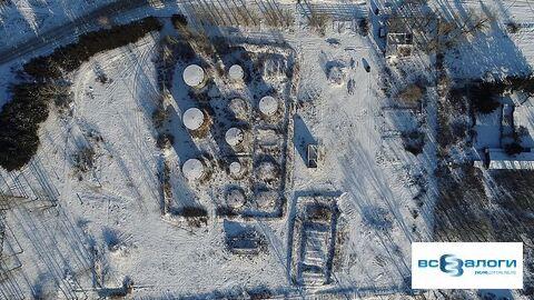 Продажа производственного помещения, Поздеевка, Ромненский район - Фото 3