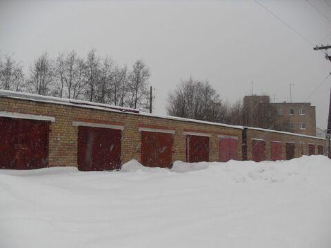 Затон, ул. Корабельная - Фото 5