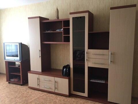 Сдаю 2-комнатную на Актайской ,7 - Фото 1