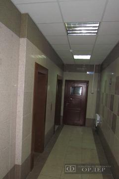 2-комнатная квартира г. Раменское - Фото 2