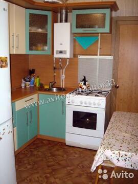 Продажа квартиры, Ковров, Ул. Тимофея Павловского - Фото 2
