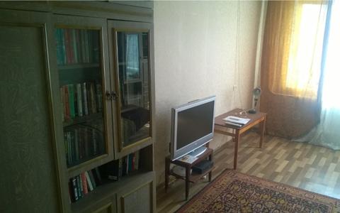 Квартира, Елецкая, д.10 - Фото 2