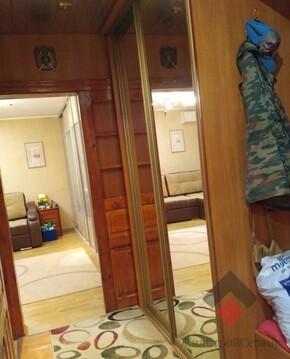 Продам 2-к квартиру, Кубинка Город, городок Кубинка-1 к10 - Фото 3