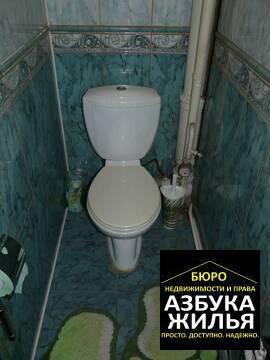 3-к квартиры на Шмелёва 13 за 1.95 млн руб - Фото 5