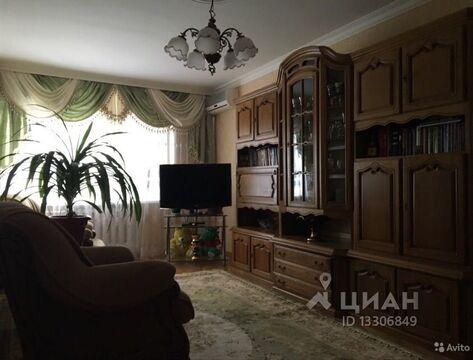 Аренда квартиры, Владикавказ, Ул. Коцоева - Фото 1