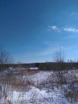 Продажа участка, Нижний Тагил - Фото 1
