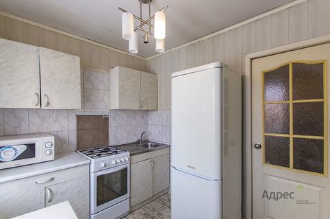 2-комнатная квартира — Екатеринбург, Пионерский, Июльская, 48 - Фото 2