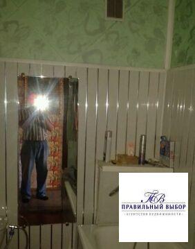 Продам 1к.кв. ул. Веры Соломиной, 30 - Фото 3