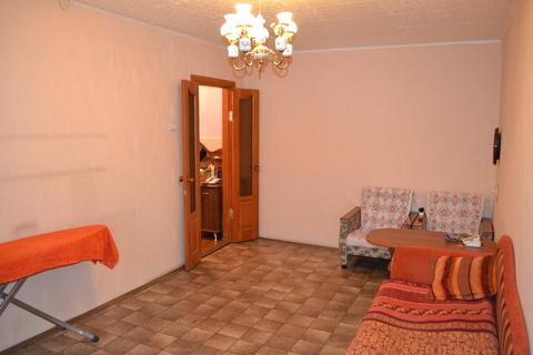 2-комнатная квартира, Морозова 45 - Фото 2