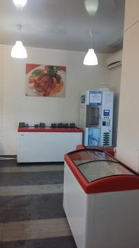 Продажа псн, Тюмень, Прокопия Артамонова - Фото 3