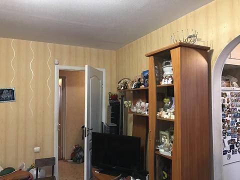 Продам 2бр ул.П.Коммуны д.22 - Фото 4