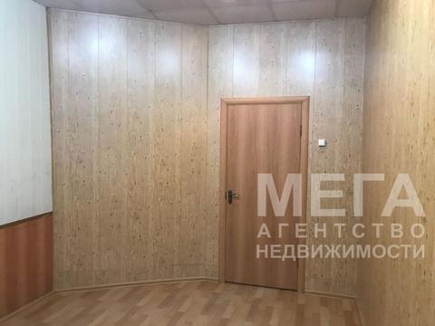 Новый офис 17 кв.м. в Ленинском районе. Рядом с обл.Гаи. - Фото 1