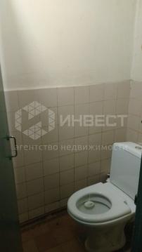 Комната, Мурманск, Баумана - Фото 5