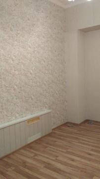 Продаю нежилое помещение по Эгерскому бульвару,30 Чебоксары - Фото 4