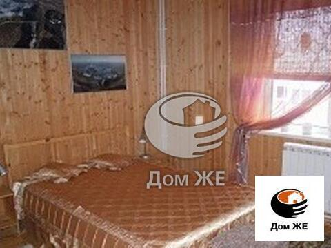 Аренда дома, Солнечногорск, Солнечногорский район - Фото 2