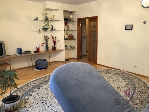Квартира, ул. Фролова, д.29 - Фото 4